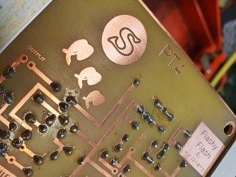 Soundgas-Type-636P-4-scaled