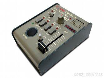 Vestax-DSG-05-Digital-Sampler-Gear-SN70034-Cover-2