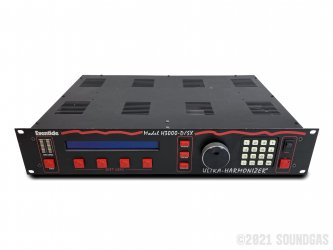Eventide-H3000-DSX-Ultra-Harmonizer-SN10257-Cover-2
