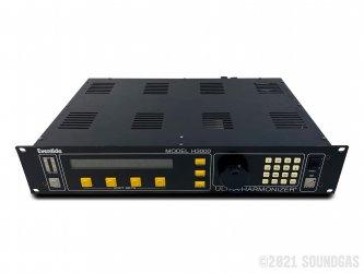 Eventide-H3000-Ultra-Harmonizer-SN1282-Cover-2