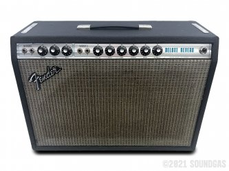 Fender-Deluxe-Reverb-120v-SNA760624-Cover-2