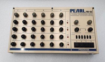 Pearl-PM-66