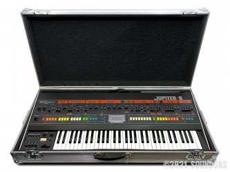 Roland-Jupiter-8-Synthesizer-SN242801-Cover-2