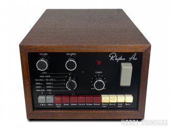 Ace-Tone-FR-6-Rhythm-Ace-SNKH151060-Cover-2