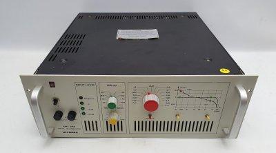 EMT-245-scaled
