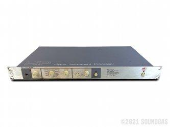 Guyatone-HIP-1-Hyper-Instrument-Processor-SN64005525-Cover-2