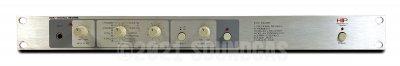Guyatone HDR-1 Digital Reverb – HIP Hyper Instrument Processor