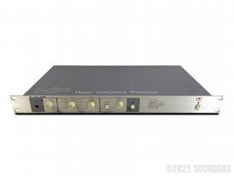 Guyatone-HIP-1-Hyper-Instrument-Processor-SN640413-Cover-2