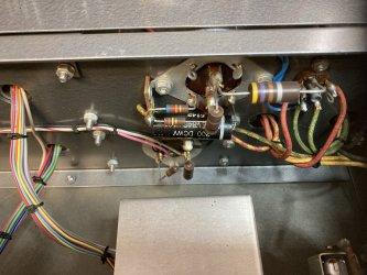 Pulse Techniques Pultec EQP-1A