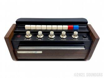 Keio-Donca-Matic-Mini-Pops-5-Drum-Machine-SN713920-Cover-2