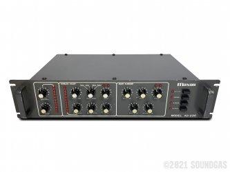 Maxon-AD-230-Analog-Delay-SN80077-Cover-2