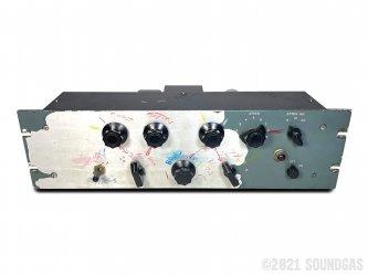 Pultec-EQP-1-Equalizer-Compressor-SN6059-Cover-2
