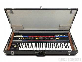 Roland-Juno-6-Polyphonic-Synthesizer-SN248387-Cover-2