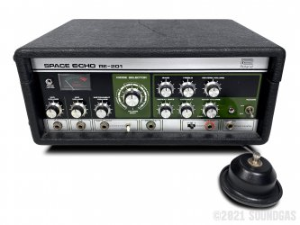 Roland-RE-201-Space-Echo-SN091752-Cover-2
