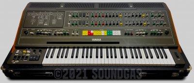 Yamaha-CS-80-Synthesizer-SN1140-3-1