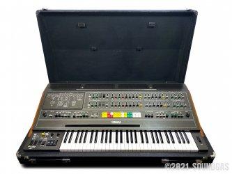 Yamaha-CS-80-Synthesizer-SN1140-Cover-2